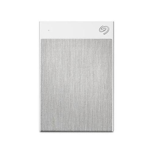 Seagate Backup Plus Ultra Touch STHH1000402 Portable External Hard Drive Dealers in Hyderabad, Telangana, Ameerpet
