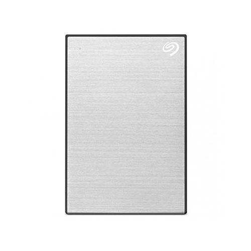 Seagate Backup Plus Ultra Touch STHH2000301 External Hard Drive Dealers in Hyderabad, Telangana, Ameerpet