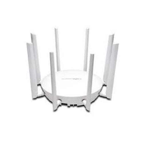 SonicWALL SonicWave 432e Firewall Dealers in Hyderabad, Telangana, Ameerpet