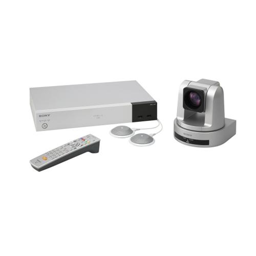 Sony PCS-XG77S-Video Conferencing Dealers in Hyderabad, Telangana, Ameerpet