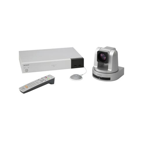 Sony Video Conferencing Pcs-mcs1 Dealers in Hyderabad, Telangana, Ameerpet
