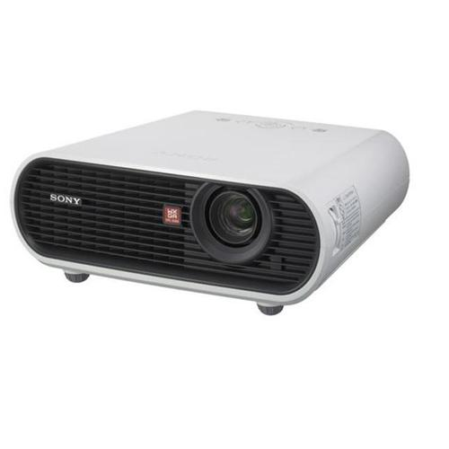 Sony VPL FHZ120L 3LCD projector Dealers in Hyderabad, Telangana, Ameerpet
