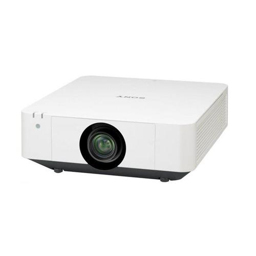 Sony VPL FHZ66W 3LCD projector Dealers in Hyderabad, Telangana, Ameerpet