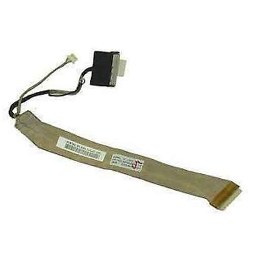 Toshiba Tecra A2 A55 S326 Laptop Display Cable Dealers in Hyderabad, Telangana, Ameerpet