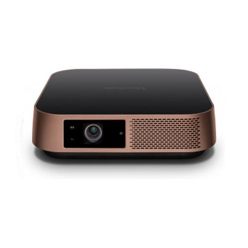 Viewsonic M2 Full HD 1080p Smart Portable LED Projector Dealers in Hyderabad, Telangana, Ameerpet