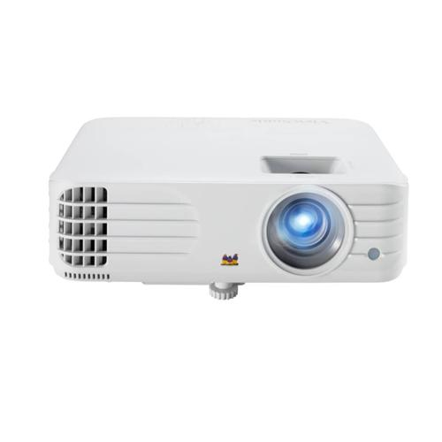 Viewsonic PX701HD 3500 Lumens 1080p Home and Business Projector Dealers in Hyderabad, Telangana, Ameerpet