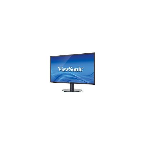 Viewsonic VA2419 sh 24inch 1080p Home and Office Monitor Dealers in Hyderabad, Telangana, Ameerpet