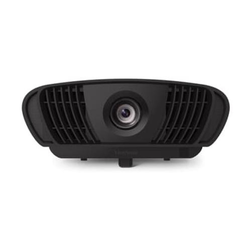 ViewSonic X100 4K UHD Home Theater LED Projector Dealers in Hyderabad, Telangana, Ameerpet