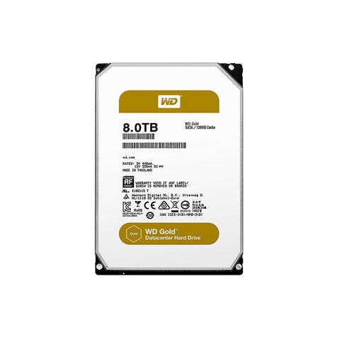 Western Digital WD WDS192T1D0D 1 Point 92TB Hard disk drive Dealers in Hyderabad, Telangana, Ameerpet