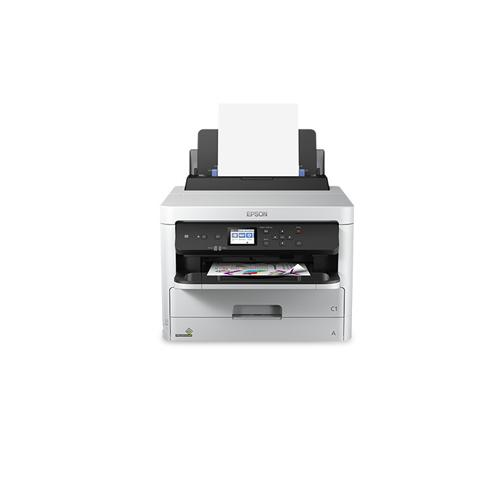 WorkForce Pro WF C5290 Network Color Printer with Replaceable Ink Pack System Dealers in Hyderabad, Telangana, Ameerpet