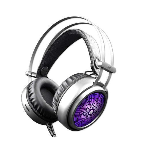 Zebronics Falcon Gaming Headphone and Mic Dealers in Hyderabad, Telangana, Ameerpet