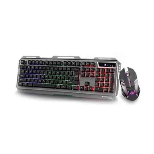 Zebronics Zeb War Gaming USB Keyboard and Mouse Dealers in Hyderabad, Telangana, Ameerpet