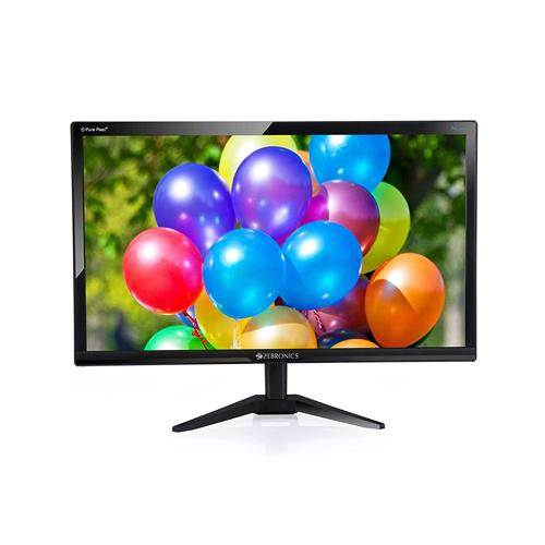 zeb a22fhd led monitor Dealers in Hyderabad, Telangana, Ameerpet