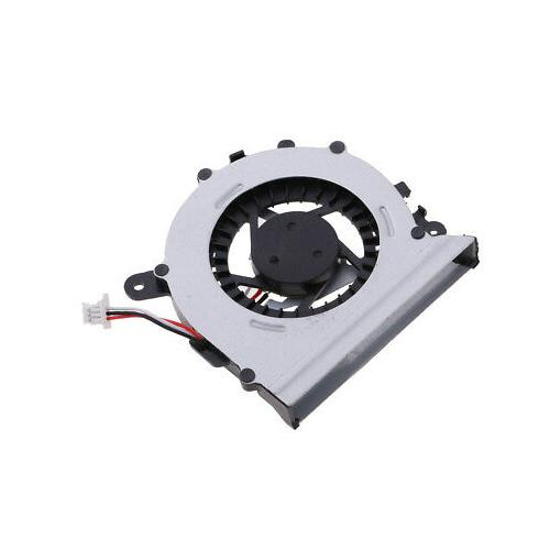 samsung np275e5e laptop cpu cooling fan Dealers in Hyderabad, Telangana, Ameerpet