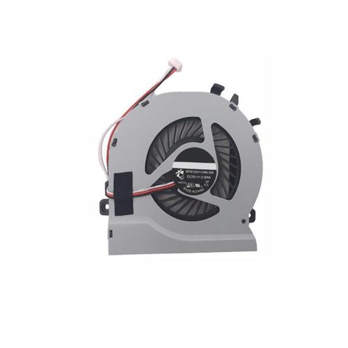samsung np270e4v laptop cpu cooling fan Dealers in Hyderabad, Telangana, Ameerpet
