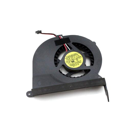 samsung np200 np200a4b laptop cpu cooling fan Dealers in Hyderabad, Telangana, Ameerpet