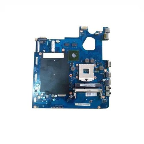 samsung np 300e4a laptop motherboard Dealers in Hyderabad, Telangana, Ameerpet
