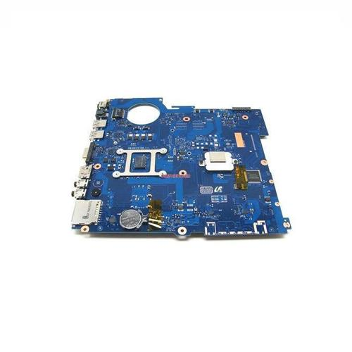 samsung np510r5e a02ub laptop motherboard Dealers in Hyderabad, Telangana, Ameerpet