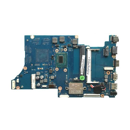 samsung np470r5e np510r5e laptop motherboard Dealers in Hyderabad, Telangana, Ameerpet