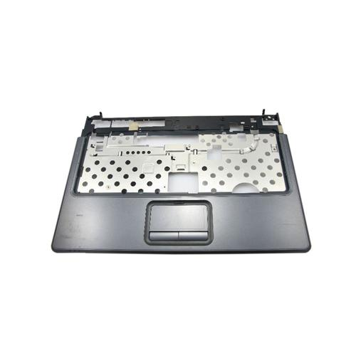 samsung np300e4a laptop touchpad panel Dealers in Hyderabad, Telangana, Ameerpet