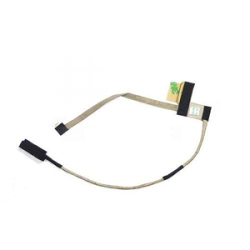 toshiba satellite a10 laptop display cable Dealers in Hyderabad, Telangana, Ameerpet