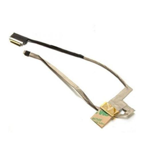 toshiba satellite l500d laptop display cable Dealers in Hyderabad, Telangana, Ameerpet