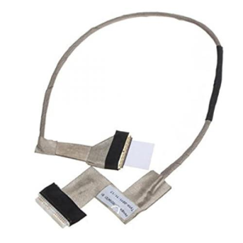 toshiba satellite l55a laptop display cable Dealers in Hyderabad, Telangana, Ameerpet