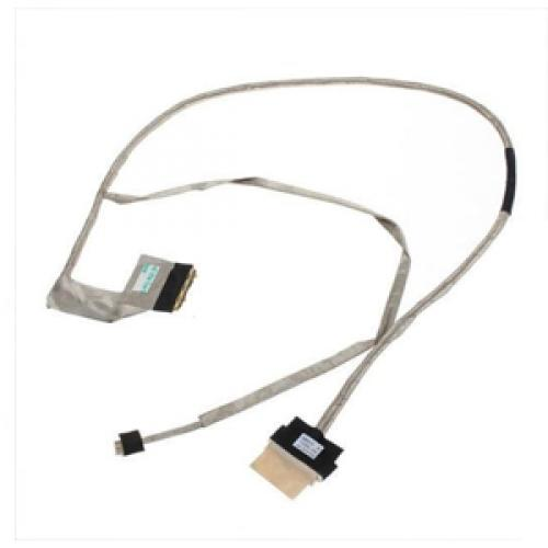 toshiba satellite pro l675 laptop display cable Dealers in Hyderabad, Telangana, Ameerpet