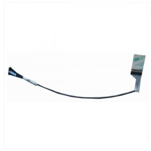 toshiba l630 laptop display cable Dealers in Hyderabad, Telangana, Ameerpet