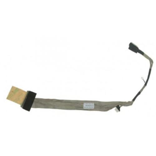 toshiba satellite a300 laptop display cable Dealers in Hyderabad, Telangana, Ameerpet