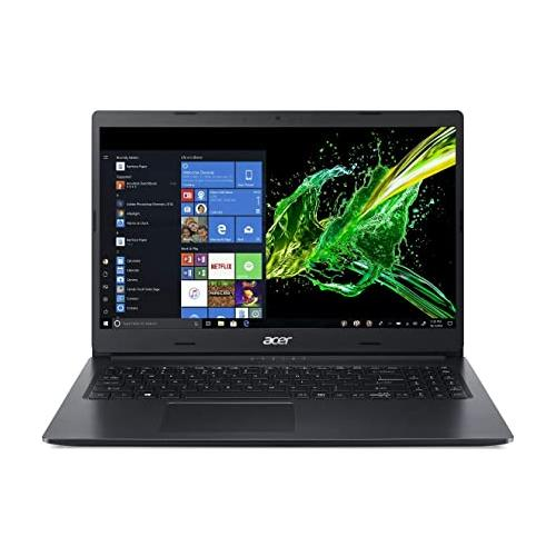 acer aspire 3 thin a315 55g laptop Dealers in Hyderabad, Telangana, Ameerpet