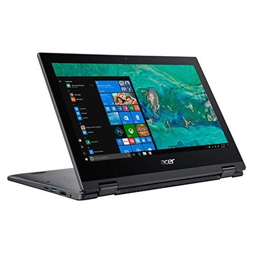 acer spin 1 sp111 33 ultra slim touch laptop Dealers in Hyderabad, Telangana, Ameerpet