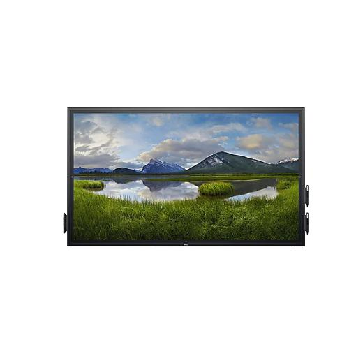 dell 75 4k c7520qt interactive touch monitor Dealers in Hyderabad, Telangana, Ameerpet