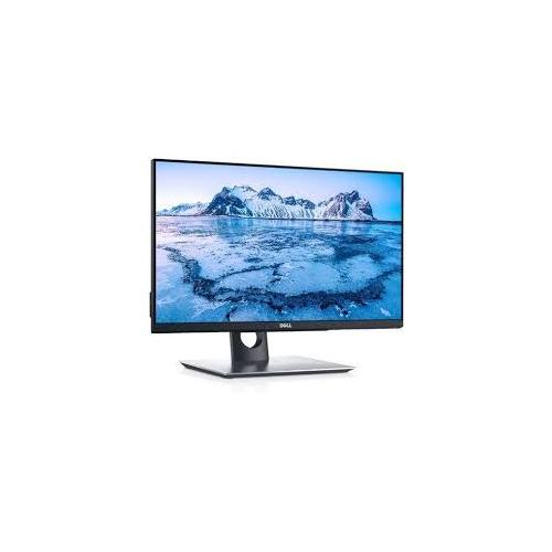 dell p2418ht 24 touch monitor Dealers in Hyderabad, Telangana, Ameerpet
