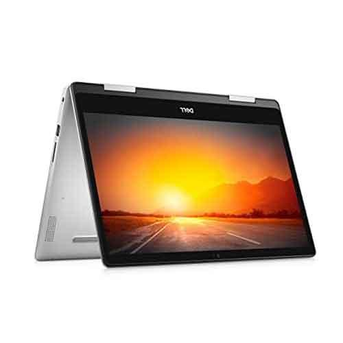 dell inspiron 5491 nvidia graphics laptop Dealers in Hyderabad, Telangana, Ameerpet