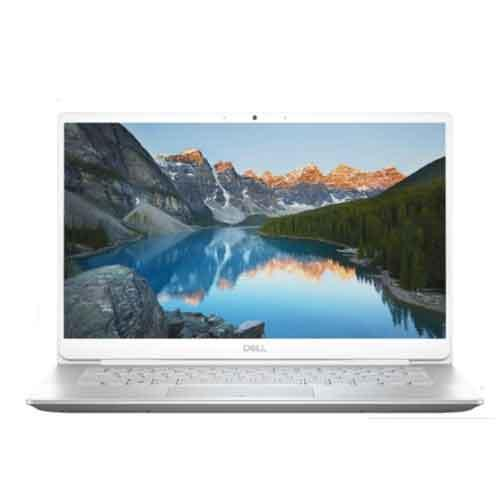 dell inspiron 14 5490 nvidia graphics laptop Dealers in Hyderabad, Telangana, Ameerpet
