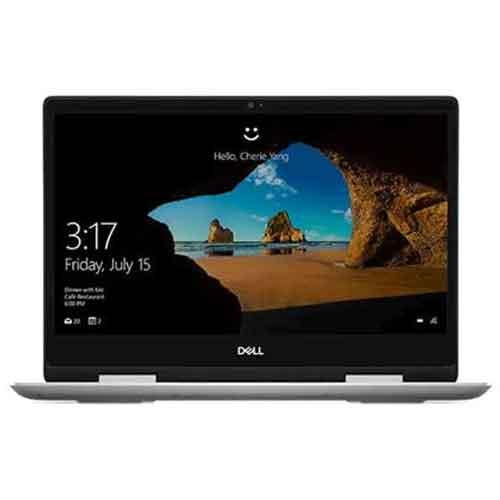 dell inspiron 5491 512gb hard disk laptop Dealers in Hyderabad, Telangana, Ameerpet