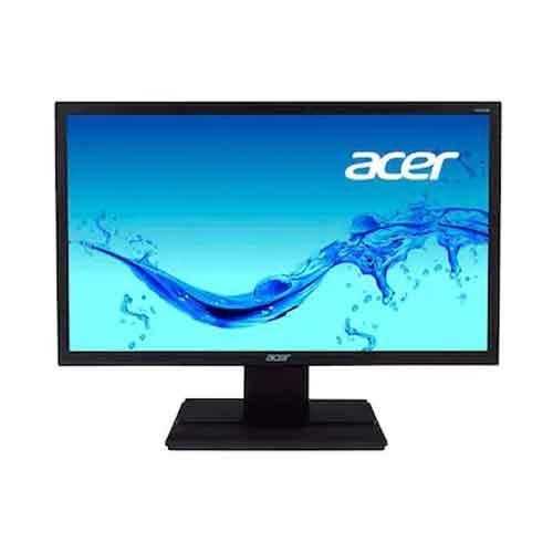 acer v206hql 19 inch monitor Dealers in Hyderabad, Telangana, Ameerpet