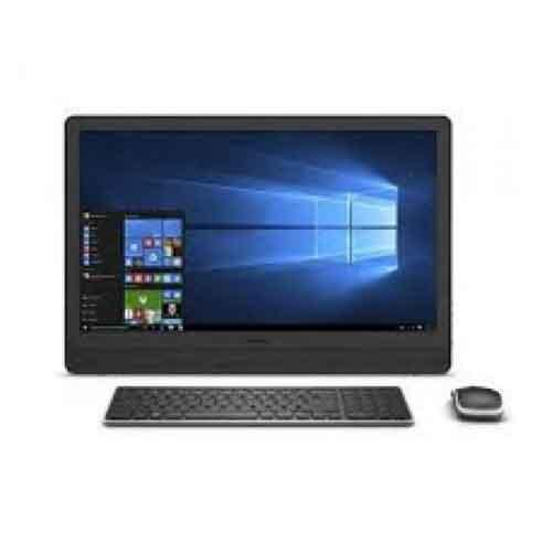dell inspiron 22inch 3280 all in one desktop Dealers in Hyderabad, Telangana, Ameerpet