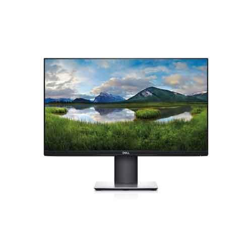 dell 24 inch p2421d monitor Dealers in Hyderabad, Telangana, Ameerpet