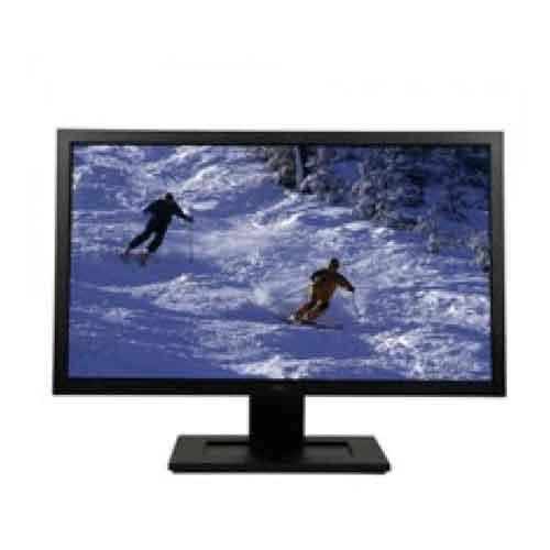 dell 24 inch ultra hd 4k p2415q monitor Dealers in Hyderabad, Telangana, Ameerpet