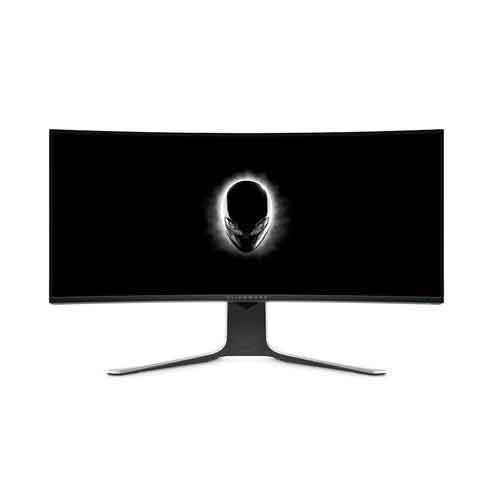 dell 32 inch s3220dgf curved gaming monitor Dealers in Hyderabad, Telangana, Ameerpet