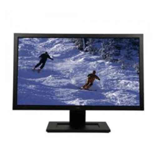 dell 22 inch se2219hx full hd ips panel monitor Dealers in Hyderabad, Telangana, Ameerpet
