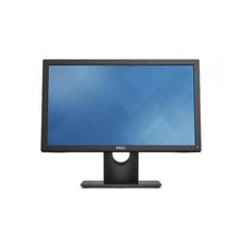 dell 27 inch se2719h led backlit lcd monitor Dealers in Hyderabad, Telangana, Ameerpet