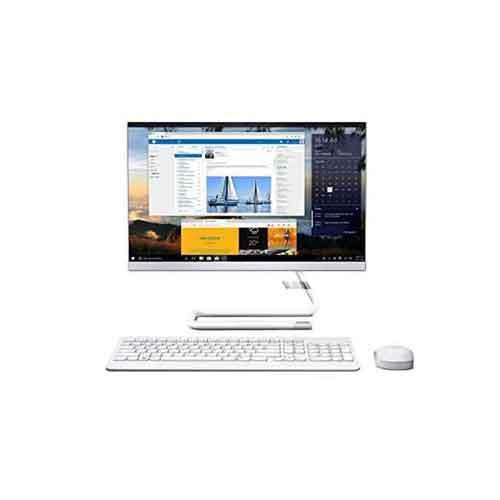 lenovo ideacentre a340 f0eb00crin all in one desktop Dealers in Hyderabad, Telangana, Ameerpet