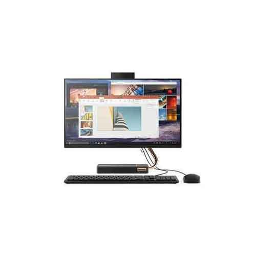 lenovo ideacentre 5i f0fb0049in all in one desktop Dealers in Hyderabad, Telangana, Ameerpet