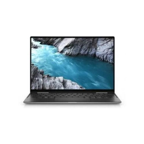 dell 9310 xps i5 laptop Dealers in Hyderabad, Telangana, Ameerpet