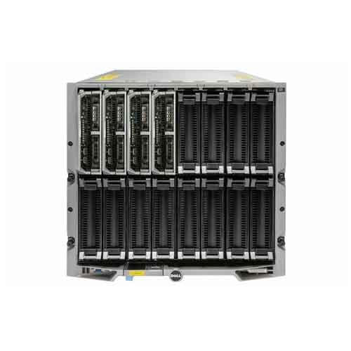 dell poweredge m1000e blade chassis Dealers in Hyderabad, Telangana, Ameerpet