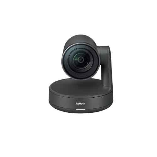 logitech 960 001217 rally conferencecam Dealers in Hyderabad, Telangana, Ameerpet