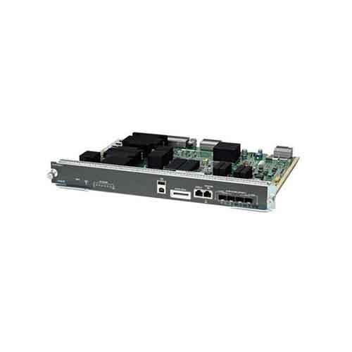 cisco ws x45 sup7l e supervisor engines ethernet module Dealers in Hyderabad, Telangana, Ameerpet